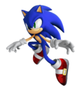 Sonic The Hedgehog (2006) - Sonic - 6.png