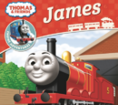 Engine Adventures books