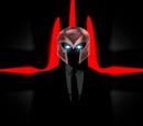 Grandmaster (Marvel Fanfilm Universe)