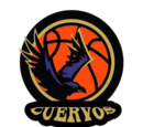 Cuervos Basketball Club