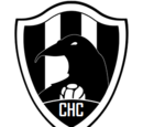 Cuervos Handball Club