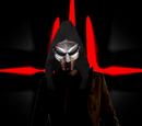 Doctor Doom (Marvel Fanfilm Universe)