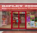 Ripley 2000