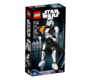 75531 Stormtrooper Commander