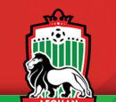 Afghan Premier League