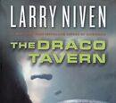 Draco Tavern