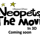 Neopets The Movie