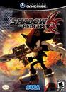 Shadow the hedgehog (GC).jpg