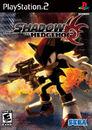 Shadow the Hedgehog (PS2).jpg