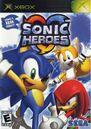Sonic Heroes (XBOX).jpg