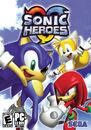 Sonic Heroes (PC).jpg