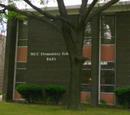 MCC Elementary School