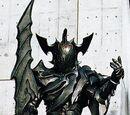 Lord Requiem