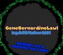 GeneBernardinoLawl