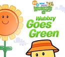Wubbzy Goes Green