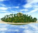 Wyspa Koni