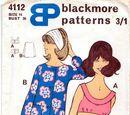 Blackmore 4112