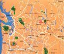 Access Guide map of Washington.jpg
