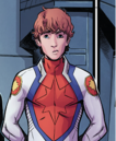 Dante Cruz (Earth-616) from Mighty Captain Marvel Vol 1 5 001.png