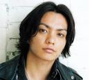 Tanaka Koki