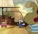 Die Baum-Piraten (Episode)