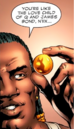 Zakar (Earth-616) from Black Panther Vol 5 8.PNG