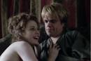 Tyrion et Ros Saison 1.png