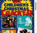 BBC Children's Christmas Cracker