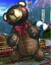 Street Fighter X Tekken Kuma Alternate Outfit.png