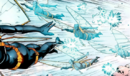 Holopods (Earth-616) from Black Panther Vol 5 12.PNG