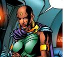 M'yra (Earth-616)