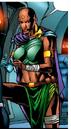 Myra (Wakandan) (Earth-616) from Black Panther Vol 5 10.PNG