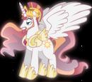 Prince Solaris