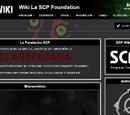 Fundación SCP