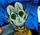 Prime Skrull (Earth-616)