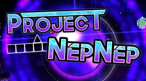 Project Nepnep