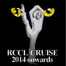 Logo Cruise 2014.png