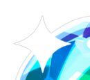 Slime Mosaico
