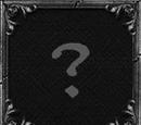 Champion roster/Champion/Data