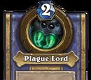 Plague Lord