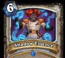 Shadow Essence