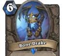 Bone Drake