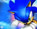 Sonic0.jpg