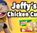 Jeffy's Chicken Cubes