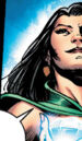Lady Lotus (Earth-616) from Captain America Forever Allies Vol 1 4 001.jpg