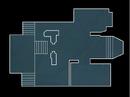 Старая часовня (карта).png