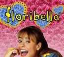 Floribella (2005-2006)