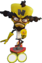 Doctor Neo Cortex Crash Bandicoot N. Sane Trilogy.png