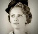 Beatrice Rose Endicott