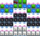 Level 1481 (CCR)